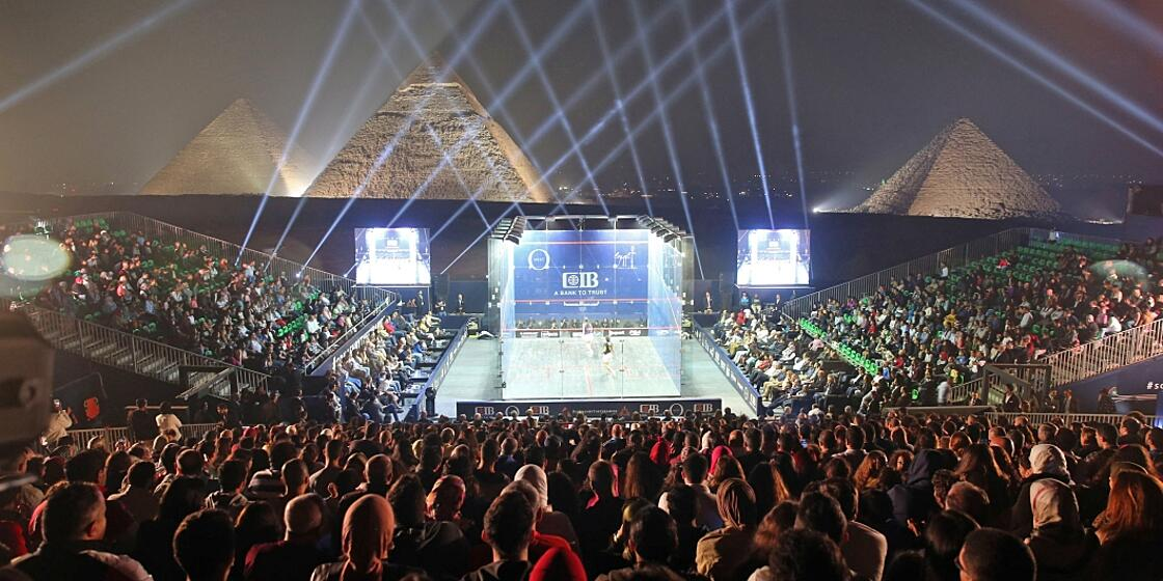 20200806121156_Squash-Great-Pyramid-Of-Giza-1